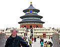 Flickr - archer10 (Dennis) - China-6935.jpg