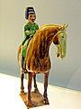 Flickr - archer10 (Dennis) - DSCN8244 - Giddy Up Horse.......jpg
