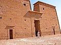Flickr - archer10 (Dennis) - Egypt-9A-082.jpg