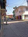 Flickr - archer10 (Dennis) - Guatemala-1779.jpg