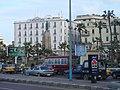 Flickr - dlisbona - Saad Zaghloul square, Alex.jpg