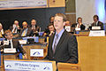 Flickr - europeanpeoplesparty - EPP Congress Bonn (654).jpg