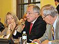 Flickr - europeanpeoplesparty - EPP Congress Warsaw (765).jpg
