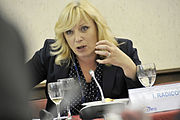 Flickr - europeanpeoplesparty - EPP summit 463.jpg