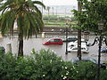 Flood - Via Marina, Reggio Calabria, Italy - 13 October 2010 - (57).jpg