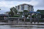 Flood damage at Regatta terminal (5728472575).jpg