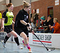 Floorball Damen LM-5.jpg
