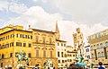Florence, Italy - panoramio (94).jpg