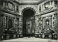 Florence (1907) (14597896200).jpg