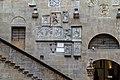 Florenz - Bargello 2014-08-09f.jpg