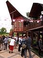Floriade 2012, Venlo 04.jpg
