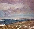 Flotta and Weddel Sound (24703783988).jpg