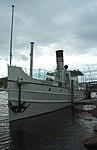 Flottisten2.jpg