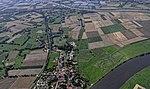 Flug -Nordholz-Hammelburg 2015 by-RaBoe 0425 - Heimsen & Ilvese.jpg