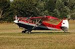 Flugplatz Bensheim - D-ELMY - 2018-08-18 17-59-54.jpg