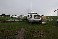 Flugplatz Fehmarn (1).jpg