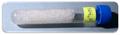 Fluorid amonný.PNG