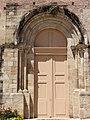 Foix - Abbatiale Saint-Volusien -9.jpg