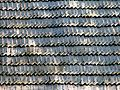 Folk Museum, Roof shingles 06 (2478351308).jpg