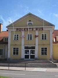 Folkets hus i Lessebo.JPG