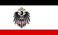 Folkspraak Pan-Germanic Flag.png
