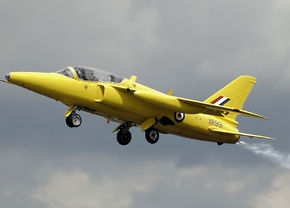 Folland gnat xr991 sideview arp.jpg