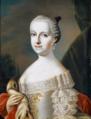 Follower of Fiedler - Caroline of Hesse-Darmstadt.png