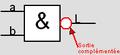 Fonctions logiques(6-e).png