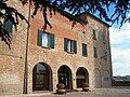 Fondazione Tito Balestra.jpg
