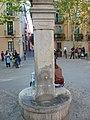 Font de Sant Vicenç P1430476.JPG