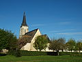 Fontaine-Couverte-FR-53-église-02.jpg