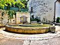 Fontaine-abreuvoir du tertre. (2).jpg