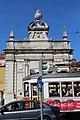 Fontaine Desterro Lisbonne 2.jpg