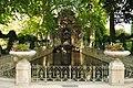 Fontaine de Médicis June 21, 2012.jpg