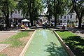 Fontaine place Barre Mâcon juillet 2019 7.jpg