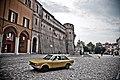 Fontana Masini - old car.jpg