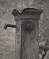 Fontana di S.Rocco.jpg