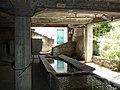 Fontana sotta la strada a Villa - panoramio.jpg