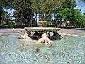 Fontana villa borghese.JPG