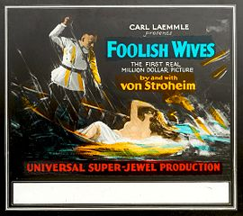 Foolish Wives - 1922 - glass-slide.jpg