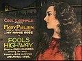Fools Highway lobby card.jpg