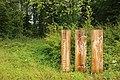 Forêt de Mormal 01.jpg