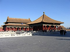 Forbidden city 05.jpg