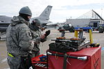 Force Generation exercise tests wing readiness 150109-Z-PJ006-023.jpg