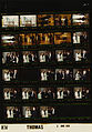 Ford B0074 NLGRF photo contact sheet (1976-06-02)(Gerald Ford Library).jpg