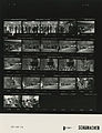 Ford B1727 NLGRF photo contact sheet (1976-10-02)(Gerald Ford Library).jpg