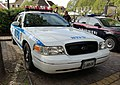 Ford Crown Victoria NYPD Police (47802687241).jpg