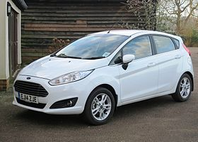 Ford Fiesta 998cc registered June 2014 ie post 2013 facelift.JPG