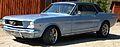 Ford Mustang 66.jpg