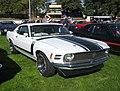 Ford Mustang Boss 302 1970 (5).jpg